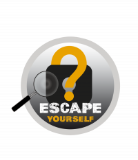 Escape Yourself logo