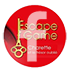pastille-fb-escape-game-chabotterie